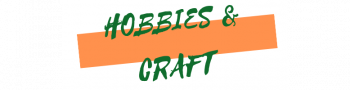 Hobbies & Craft PDF Magazines – Free Download